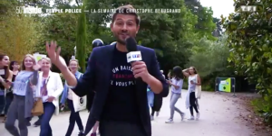 CHRISTOPHE-BEAUGRAND-TF1-50-MINUTES-INSIDE