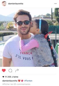 damien_lauretta_instagram