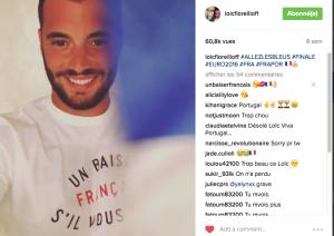 instagram_loic_fiorelli