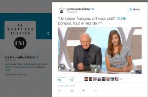 LA_NOUVELLE_EDITION