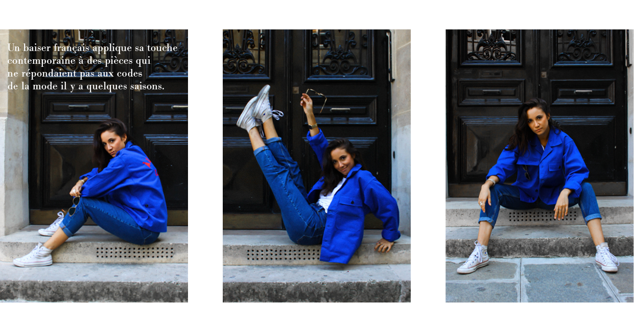 LOOKBOOK BLEU DE BLEU3