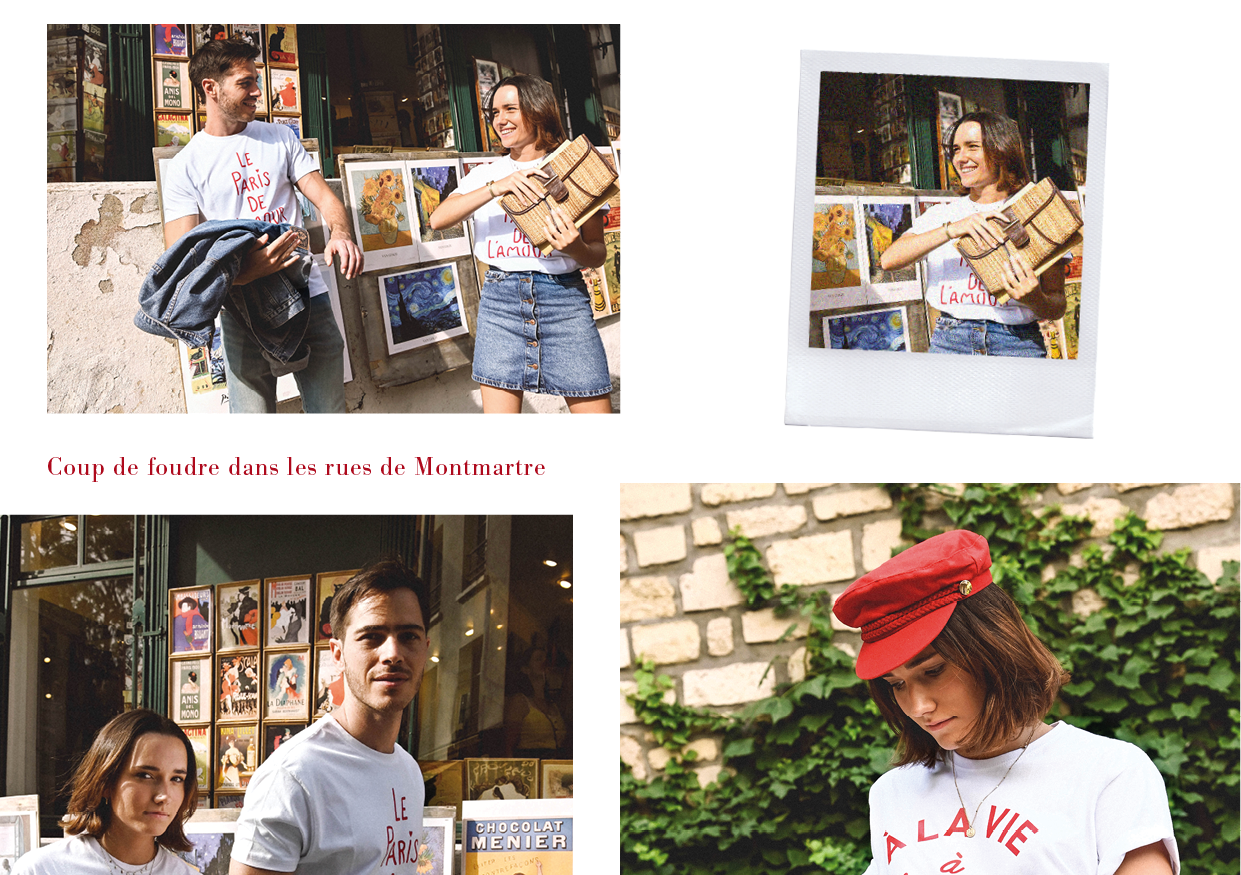 LOOKBOOK PARIS MON AMOUR 3