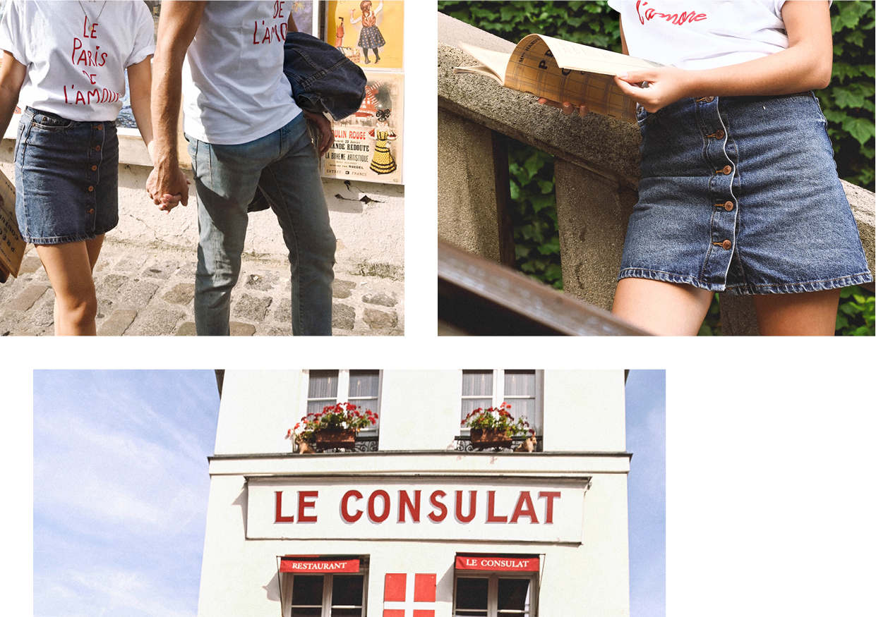LOOKBOOK PARIS MON AMOUR 4