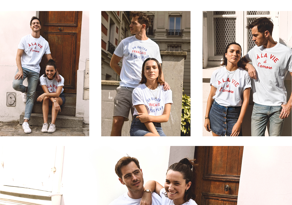 LOOKBOOK PARIS MON AMOUR 6